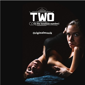 TWO - Originalmusik